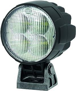 HELLA 1G0 357 000-001 LED Faro de trabajo Derecha