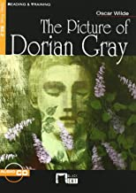 Step 5 - Picture Of Dorian Gray, The (+cd) (Black Cat Reading Training)