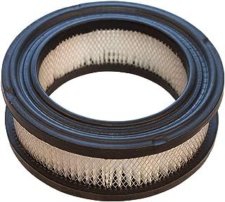 Stens Air Filter, Kohler 230840-S, ea, 1