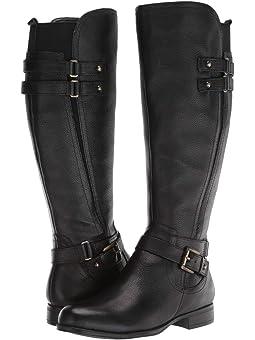Women's Knee Boots | Zappos.com
