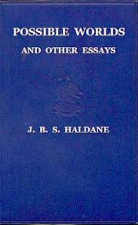 ロッドティーム体操選手Possible Worlds and Other Essays (English Edition)