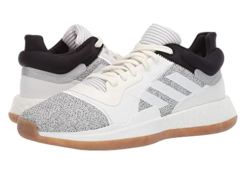 8472bcbe7c7 adidas Marquee Boost Low at Zappos.com