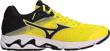 Mizuno Wave Inspire 15, Zapatillas de Running por Hombre