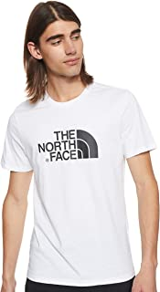 comprar comparacion The North Face M S/S Easy Tee - Camiseta para hombre