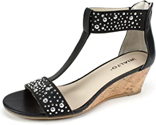 Shoes Cleo Women's Wedge