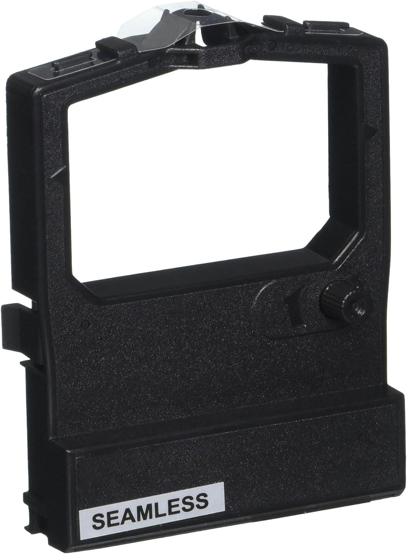 Industrias Kores ITKKOR346B Wireless Printer Accessory