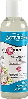 Activilong Acticurl Hydra Gel–Activador de
