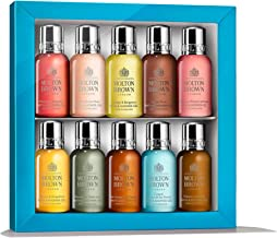 Molton Brown Bathing Discovery Gift Set