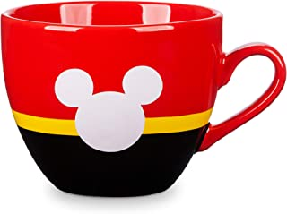 Best mickey mouse icon dinnerware Reviews