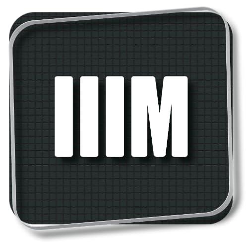 IIIMark - MultiCore Benchmark