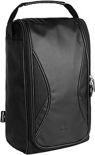 Calvin Klein CK Golf Shoe Bag