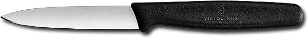 Victorinox 瑞士军刀直削皮刀 3 支 25 英寸