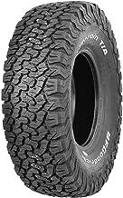 BFGoodrich All-Terrain T/A KO2 Radial Tire-LT235/75R15 104S