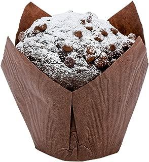 Best paperchef baking cups Reviews