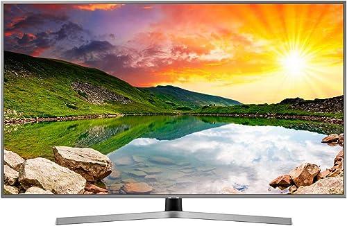 Mejor valorados en Televisores & Opiniones útiles de nuestros ...