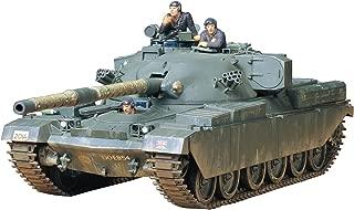 Tamiya 35068 1/35 British Chieftain Mk5