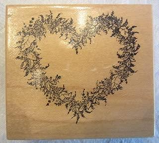 Best psx wreath stamp Reviews