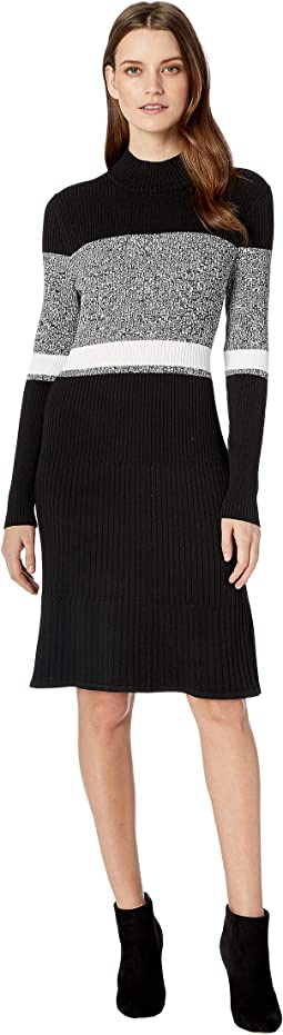 d4415dc5d136 Women s Sweater Dresses Dresses + FREE SHIPPING