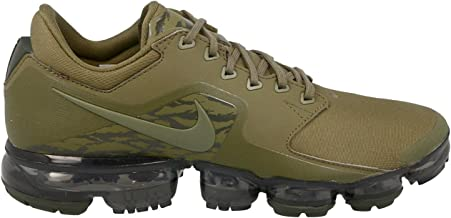 Nike Air Vapormax Mens Running Trainers Aq8627 Sneakers Shoes