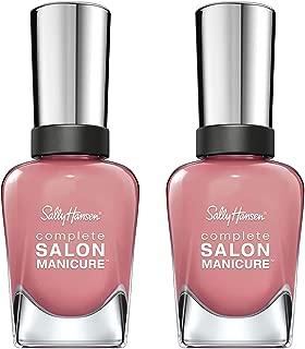 Best pink polish nail salon Reviews