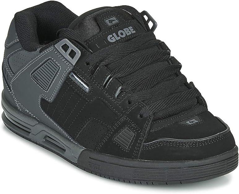 Globe Sabre Chaussures de Skateboard Homme