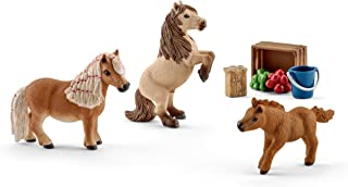 Best shetland pony toy Reviews