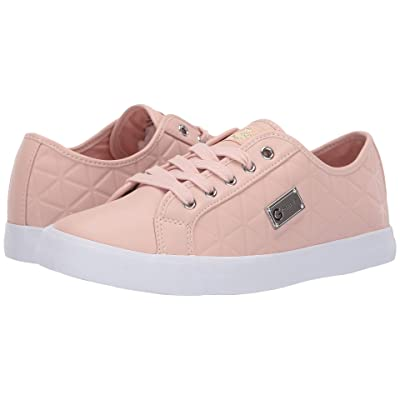 G by GUESS Oking (Light Pink) Women