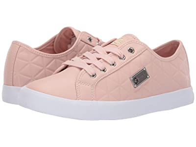 GBG Los Angeles Oking (Light Pink) Women