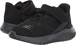 Alphabounce RC 2 EL (Toddler)