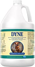 PetAg Dyne High-Calorie Liquid Nutritional Supplement for Dogs & Puppies - Provides Energy, Vitamins, & Extra Nutrition fo...