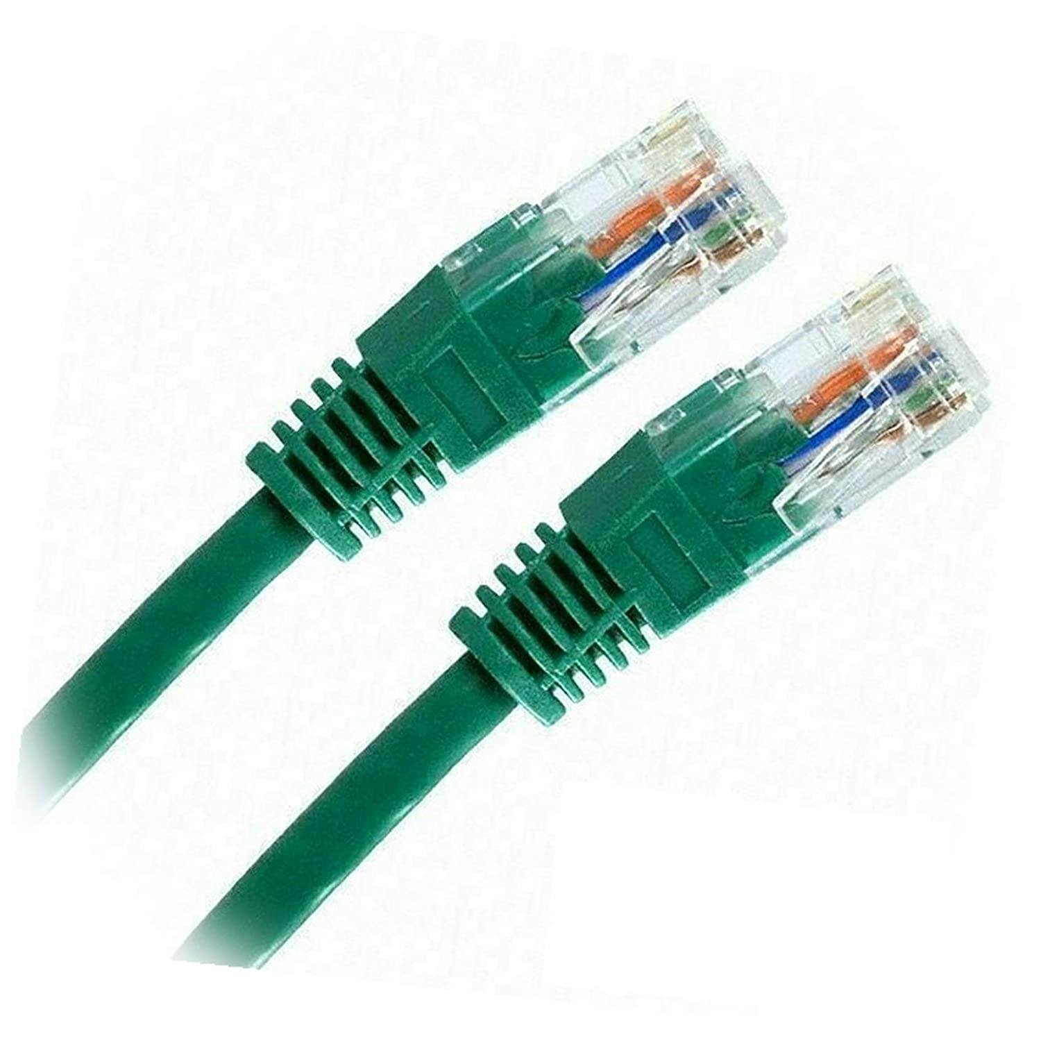 New 10 Pack Lot - 10ft Ethernet Orleans Mall Network Popular popular C LAN Patch Router Cable