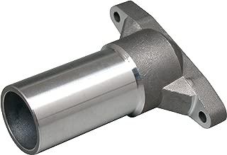 Supertigre 22482519 Exhaust Stack for S61-90/G-61/G-75/G-90