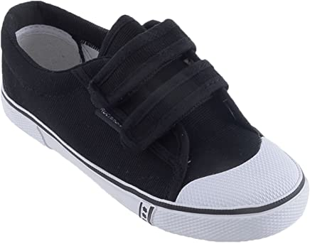 chaussure fille taille 32