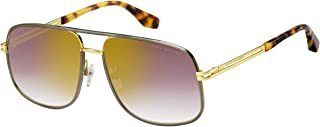 نظارات شمسية من مارك جاكوبس (MARC-470-S 06JJL)