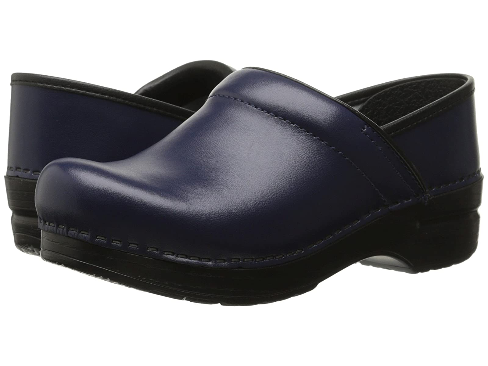Dansko ProfessionalEconomical and quality shoes