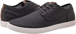 globalwin mens casual fashion sneakers