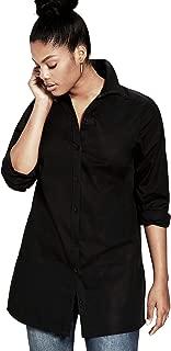 Women's Plus Size Kate Tunic