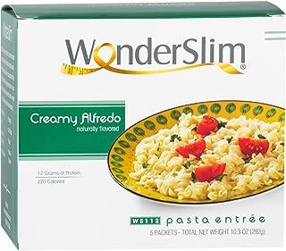 Best eat water slim pasta Reviews