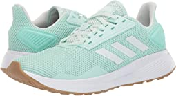 low priced 59151 afd4b Clear Mint Footwear White Ice Mint