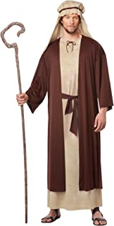 joseph nativity play costume