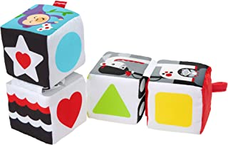 Best fisher price discovery cube Reviews