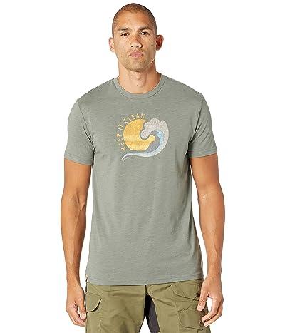 tentree Keep It Clean T-Shirt