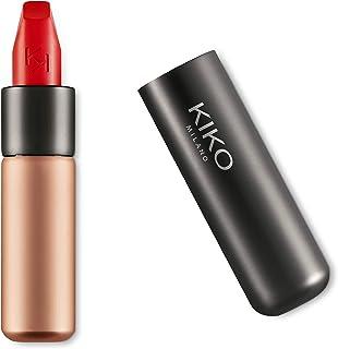 KIKO Milano Velvet Passion Matte Lipstick 311 | Rossetto confortevole colore mat