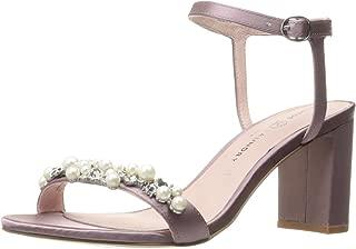 Women's Rosetta Dress Sandal