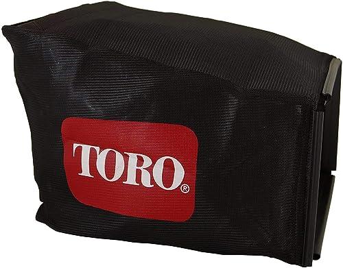 discount Toro sale 114-2664 Grass Bag (No 2021 Frame) outlet online sale