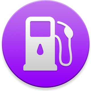 Fill it up!: The global recharge app