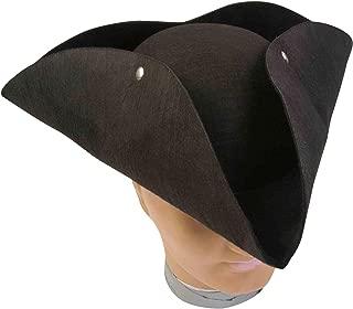 Best 1700s mens hats Reviews