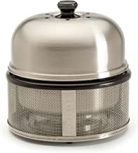 Best cobb portable cooker Reviews