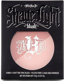 Kat Von D Shade & Light Two Tone Contur Blush Mickey & Mallory