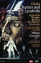 Glinka - Ruslan and Lyudmila
